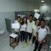 Em Ceilândia, professor usa banheiro para ensinar ciência e tornar aprendizagem mais divertida