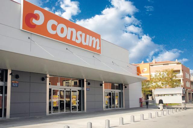 Consum Hace Balacance del Primer Año de su Ecommerce