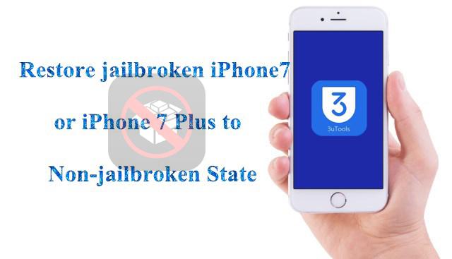 2_%25E5%2589%25AF%25E6%259C%25AC_%25E5%2589%25AF%25E6%259C%25AC Repair Jailbroken iPhone7/7 Plus to Non-jailbroken State? Apps iPhone Jailbreak