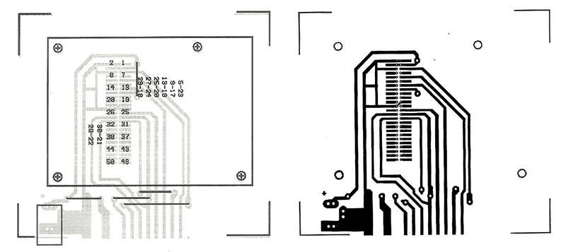 Super Circuit Diagram Wavecom Wmoi3 Gsm Modem Circuit