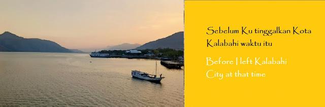https://ketutrudi.blogspot.com/2019/01/sebelum-ku-tinggalkan-kota-kalabahi.html