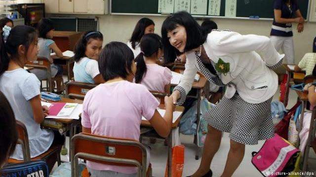 sistem pendidikan di kamboja