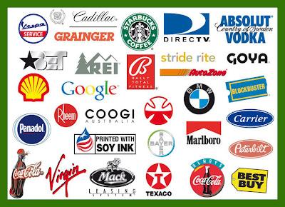 Logo Designs  Fa...W Logo Brand
