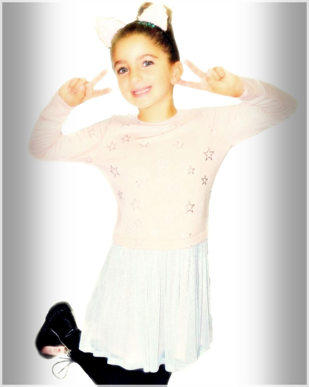 KidsStyle-98630941608