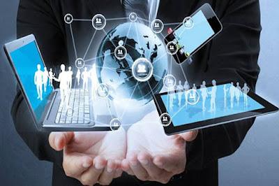 Tips Sederhana Dalam Meningkatkan Keuntungan Bisnis Smartphone