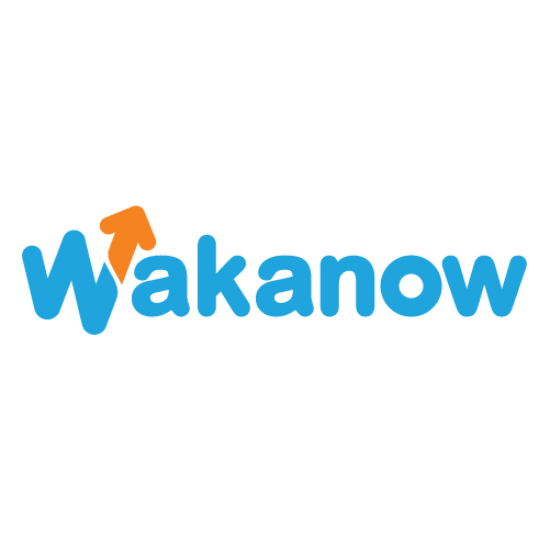 Wakanow Is Recruiting For Senior Front-End Developers