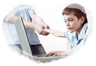 stop game online dari sekarang sebelum terlambat