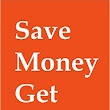 Announcing pre-orders for Save Money, Get Rich: the Low Tax, Low Cost Way
