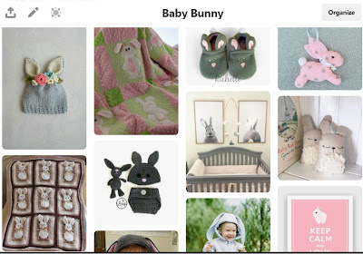 https://www.pinterest.com/richelle262/cute-etsy-finds-for-babies-and-kids/baby-bunny/