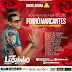 TOP DJ LEOZINHO FORRÓ MARCANTES 2003 A 2008 VOL. 03 2019