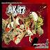 AK//47 - Loncati Pagar Berduri CD 2018