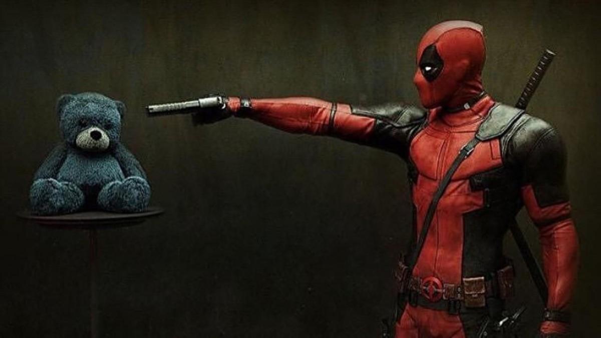 Filmes com classificação R como Deadpool e Uma Familia da Pesada não estarão na Disney+