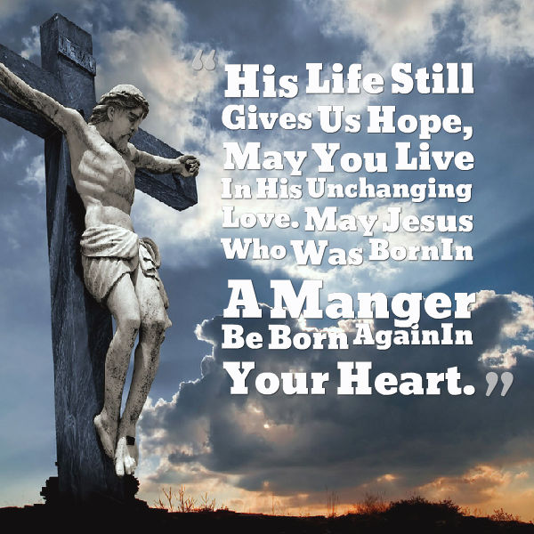 Happy Good Friday SMS In English 2018