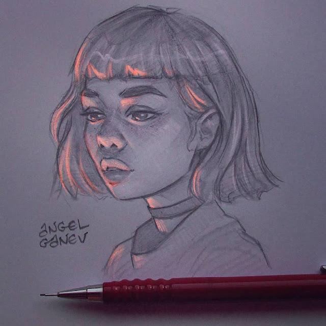angel-ganev-hermosas-ilustraciones-con-efectos-de-luz-09 This illustrator creates effects of light quality in their illustrations templates