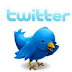 Twitter SEO: How to Use Twitter to Get Higher Rankings?