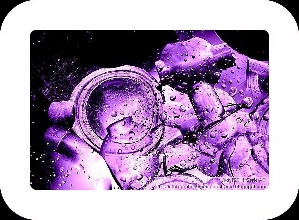 Foto Abstracta 3115  Sí hay una vida que quieres vivir luego disfrutala ahora - If there's a life you want to live then live it now