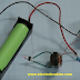 تجميع دائرة صاعق كهربائي حارق 10 كيلو فولت بسيط جدا دائرة جاهزة المكونات
