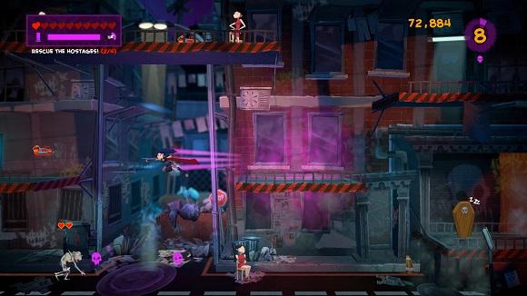 damsel-pc-screenshot-www.deca-games.com-3