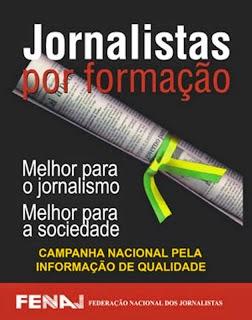 https://www.oblogdomestre.com.br/2017/03/OJuramentoDoJornalista.Variedades.html