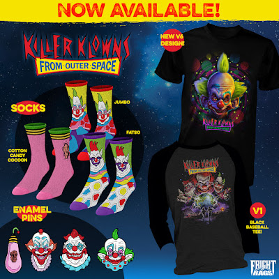 killer klowns fright rags image