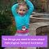 Ten things you need to know about Pathological Demand Avoidance (PDA)