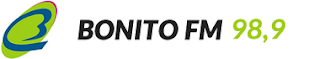 Rádio Bonito FM de Bonito MS ao vivo