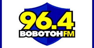 http://radiobobotoh.com/