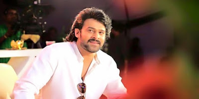 prabhas-excited-over-china-outing-of-baahubali