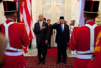 aspek-hukum-hubungan-diplomatik