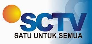 Info Lowongan Kerja di Jakarta Staff SCTV (Surya Citra Televisi)