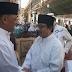 Jenderal Gatot Nurmantyo: Selagi Masih Ada Ulama, Indonesia tetap Aman dan Bersatu
