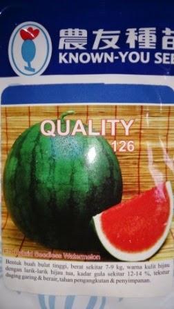 buah besar, daging merah, buah bulat, semangka non biji, semangka inul, juve, prime