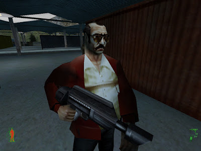 تحميل لعبة igi 1 للكمبيوتر مضغوطة من ميديا فاير