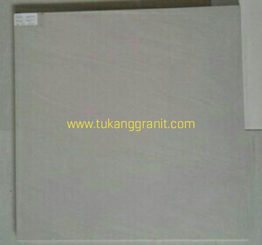 gambar granit valentino gress