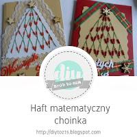 http://diytozts.blogspot.com/2018/10/tutorial-haft-matematyczny-choinka.html#more