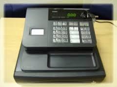 cash-register-murah.jpg