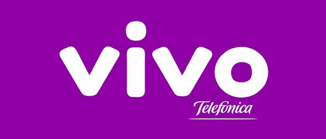 Após 'Reclamaço' Vivo diz que não quer limitar uso da Netflix e do YouTube.