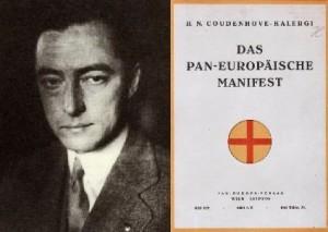 Das-Pan-Europ%25C3%25A4ische-Manifest-by-Richard-Coudenhove-Kalergi-300x213.jpg
