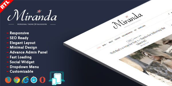 miranda-minimal-elegant-blogger-template
