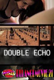 Double-Echo