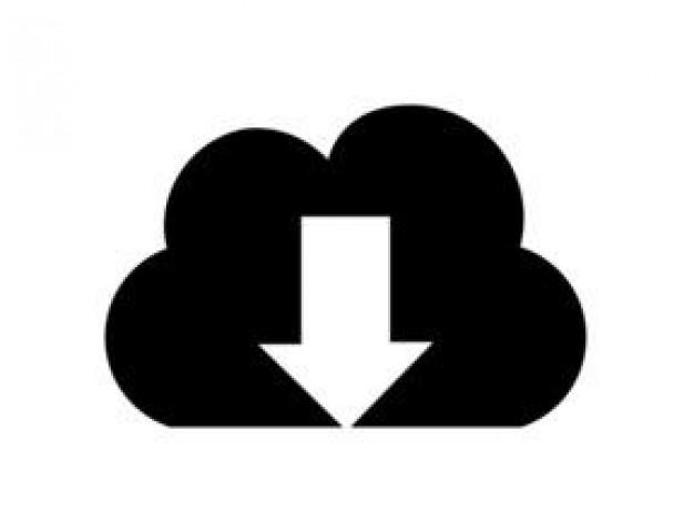 Cara Mudah Temukan Direct Link Download Di Google