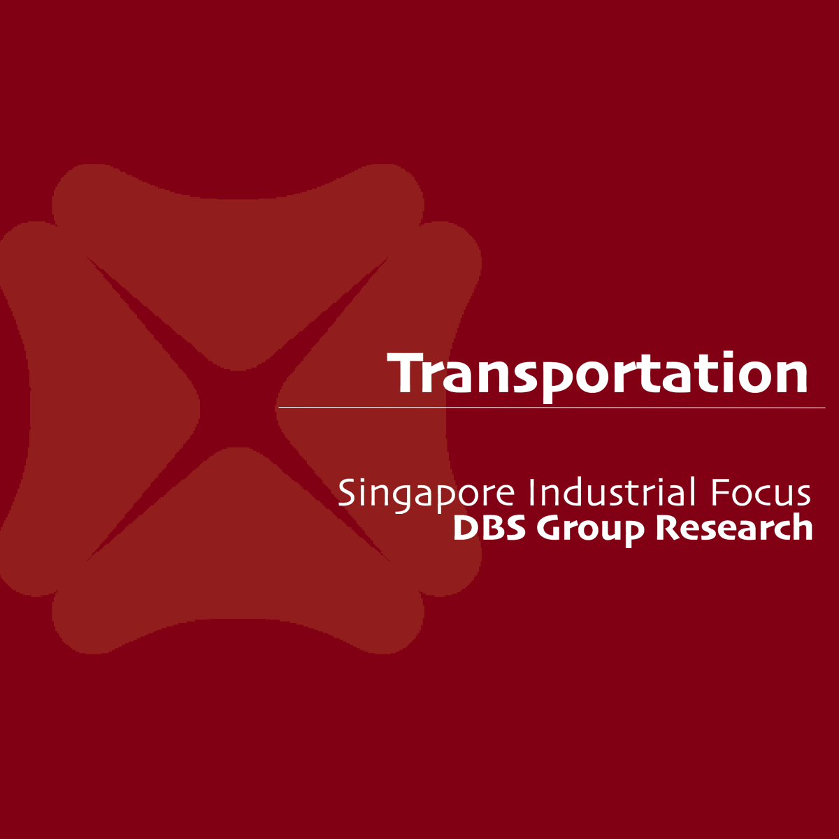Transport Related - DBS Vickers 2016-12-14: 2017 Sector Outlook ~ Focus on Defense