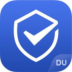Download DU Antivirus 2.3.5.6 APK for Android