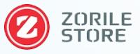 ZorileStore.ro