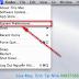 Hướng dẫn hẹn giờ tắt máy Macbook