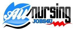 All Nursing Jobs - Get Daily Latest Staff Nurse Vacancy Updates