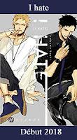 http://blog.mangaconseil.com/2017/11/a-paraitre-bl-i-hate-de-kazuki-natsume.html