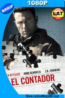 El Contador (2016) Latino HD 1080P - 2016