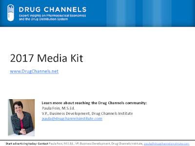 http://drugchannelsinstitute.com/files/2017_DrugChannels_MediaKit-Jan2017.pdf