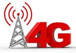 The launch of BSNL 4G and MTNL 4G services could be delayed once again